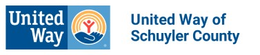 United Way of Schuyler County